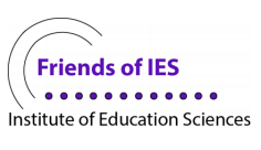 Friends of IES