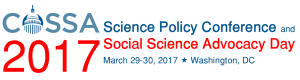 2017 Conference banner