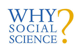 why-social-science