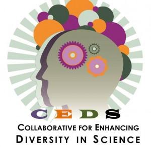 2015 CEDS logo small
