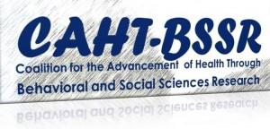 cahtbssr2015-web