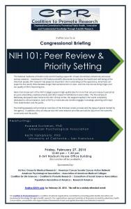 NIH101-CongressionalBriefingInvite2-27-15_Page_1