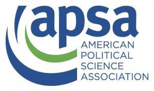 APSA_RGB_logo