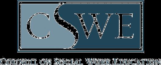 cswe-logo