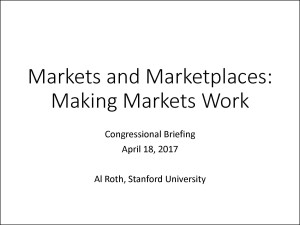 Pages from Making Markets Work.Congressional Briefing.April 2017-2