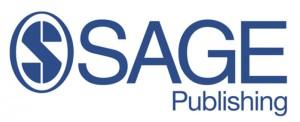 sage-1180x518_c