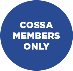 Members only circle