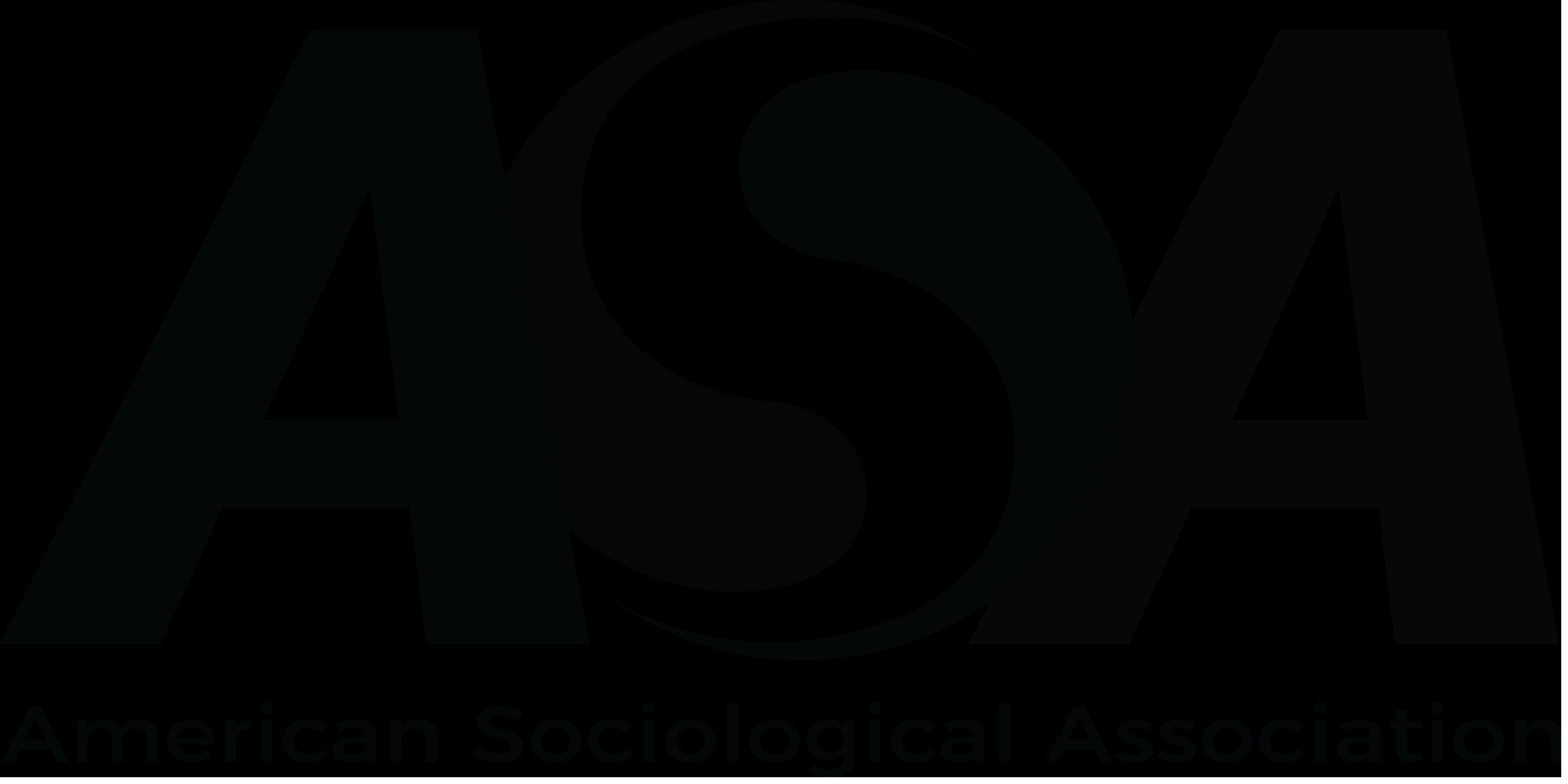 ASA Logo V1- 5000px - Black with Tagline