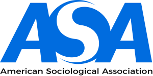 ASA Logo 2018 Blue with tagline (002)