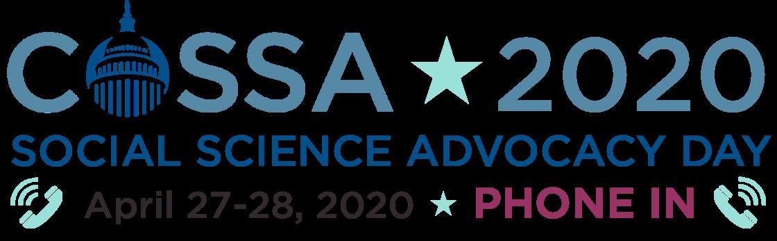 Advocacy Day 2019 Header