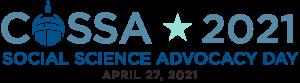 2021 Advocacy Day header