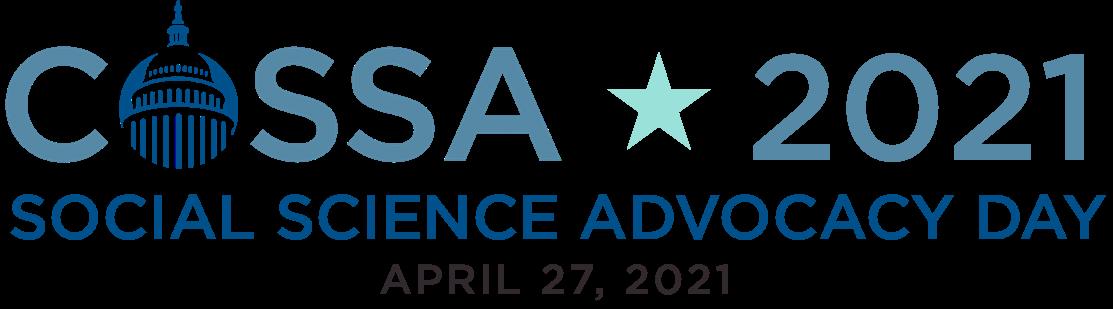 Advocacy Day 2021 Header